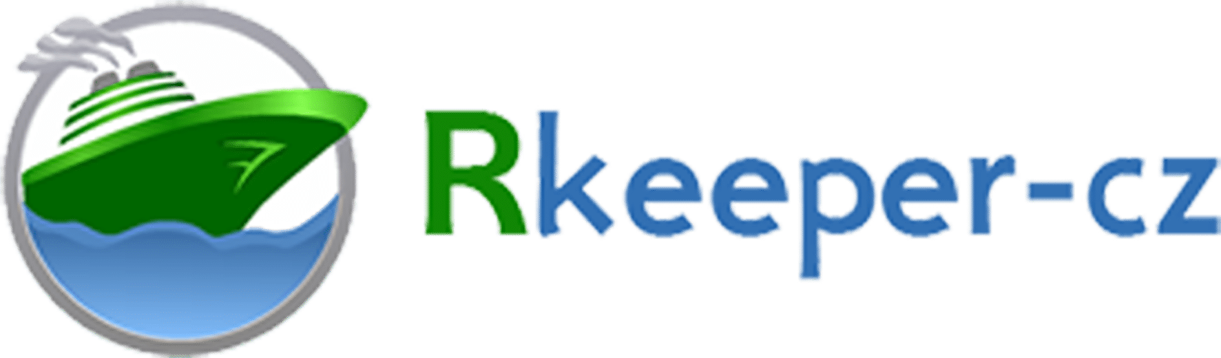 rkeeper logo